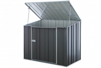 Storemate s53 Garden Shed